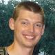 TJ avatar