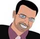 Andreas Botsikas avatar