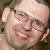 Szymon avatar