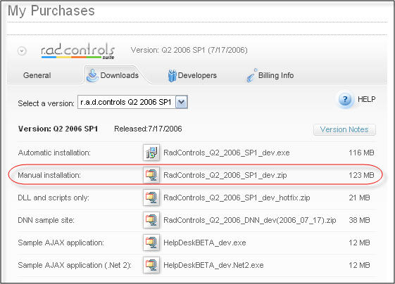 how to create a control file sqlplus