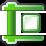 RadCompression Icon