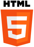 Support for HTML5