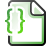 RadScriptManager Icon