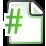 RadStyleSheetManager Icon