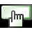 RadButton Icon