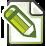 Editor MVC Icon