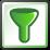 RadFilter Icon
