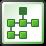 RadSiteMap Icon