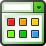RadSkinManager Icon