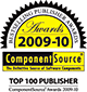 Component Source 2009-2010