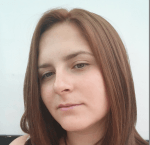 Petya Sotirova is Senior Tech Support Engineer in Telerik XAML Team