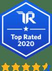 topratedbadge-trustradius-1