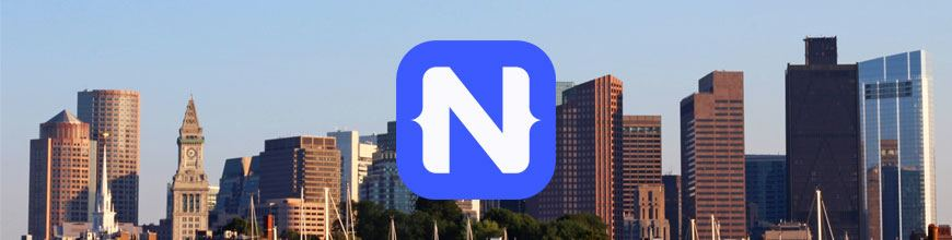 The First Ever NativeScript Community Event_870x220
