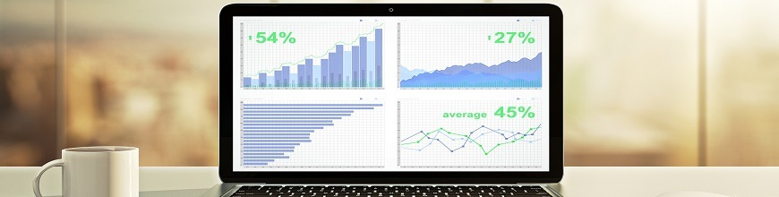 Create Beautiful Reports Styled to Your Needs_870x220