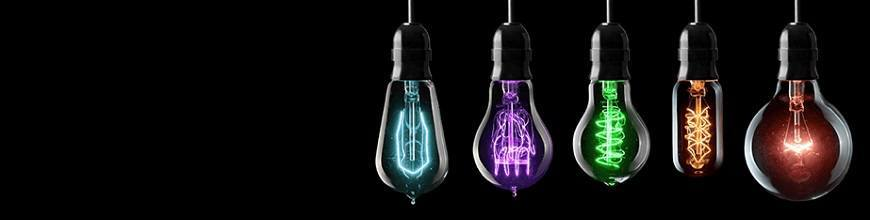 lightbulbs-header-870x220
