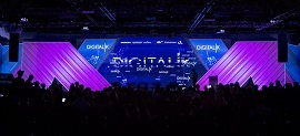 DigitalK Artificial Intelligence Is No Longer Hype, It's Here to Stay_270x123