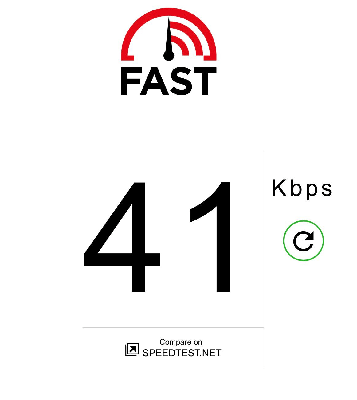 network_speed_test