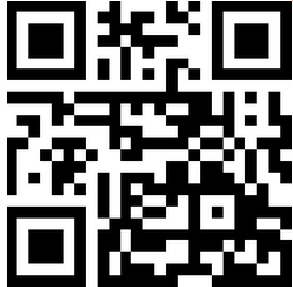 Building A Mobile App To Scan Qr Codes