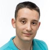 Anton-Angelov
