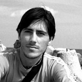 Konstantin-Dikov