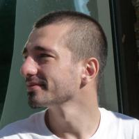 Petyo-Ivanov