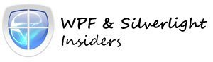 Member of WPF and Silverlight Insiders group