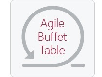 what is a buffet table espresso what is buffet come to the agile buffet table fill your plate