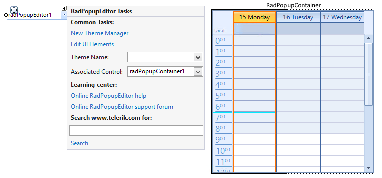 another-tremendous-release-for-telerik-ui-for-winforms-q2-2015_003