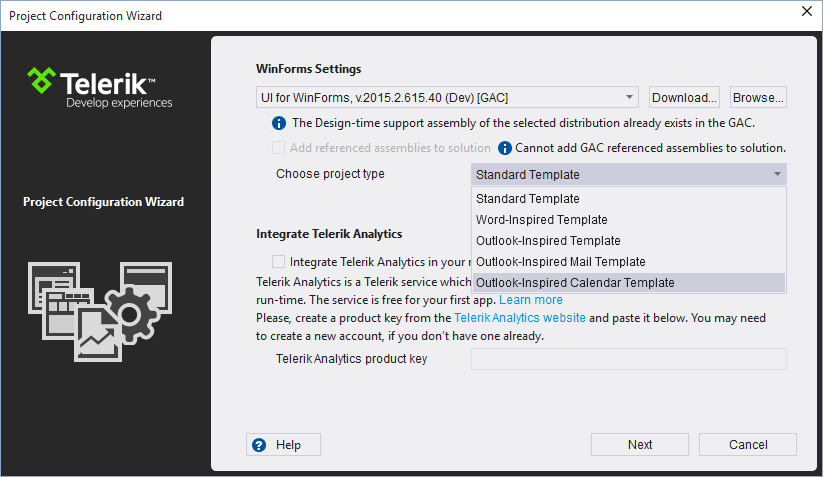 another-tremendous-release-for-telerik-ui-for-winforms-q2-2015_006