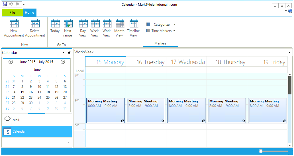another-tremendous-release-for-telerik-ui-for-winforms-q2-2015_007