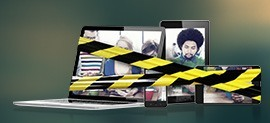 Kendo UI Caution Tape 270x123_devices