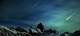 Meteor Shower-New .NET 270x123
