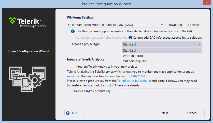 Colossal q1 2015 release for telerik ui for winforms for Telerik window