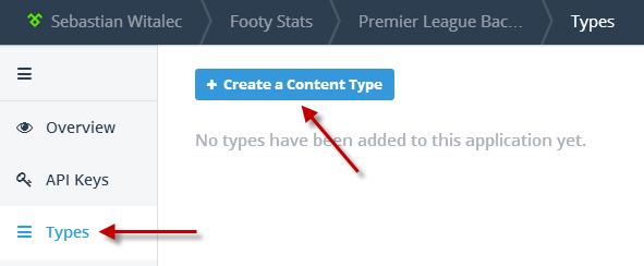 Footystats App