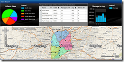 Click to open the RadMap Dashboard Example