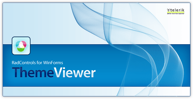 splash-ThemeViewer