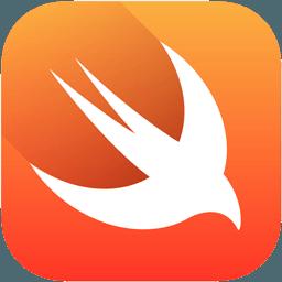 Hello World With Apple Swift And Telerik Ui