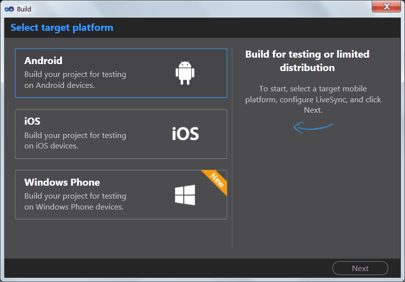 How to Turn Visual Studio into the Ultimate Mobile App Devel