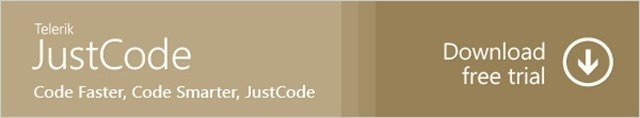 download JustCode