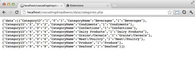 categories_json