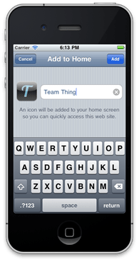 teamthing-ios-installicon