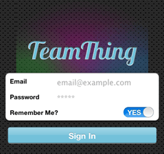 teamthing-ios5-login