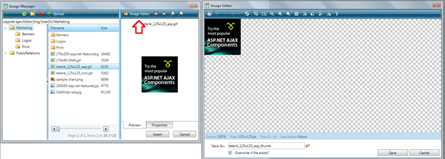 AJAX_Editor_ImageEditor_Integration