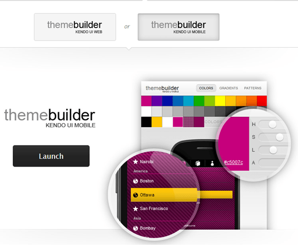 theme_builder_mobile_1