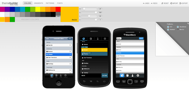 theme_builder_mobile_2