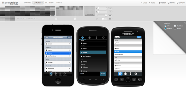 theme_builder_mobile_3