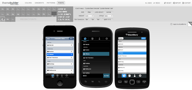 theme_builder_mobile_4