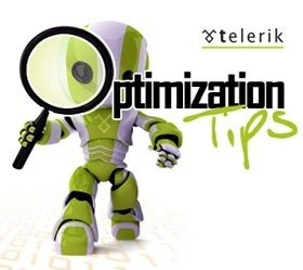 Optimization Tips