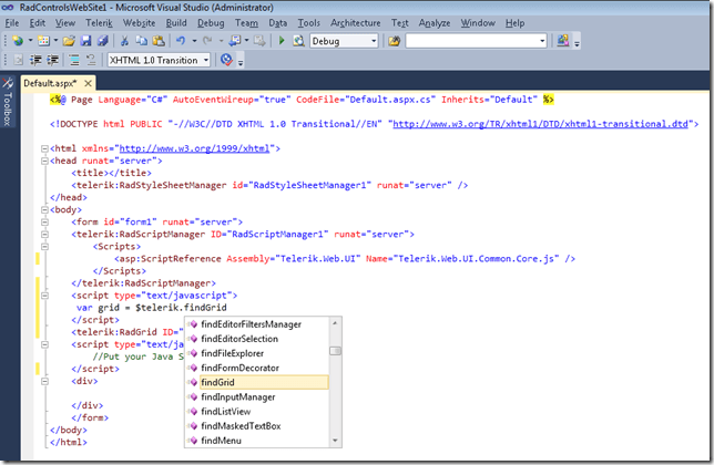 RadControls_AJAX_JS_IntelliSense_VS2010_1