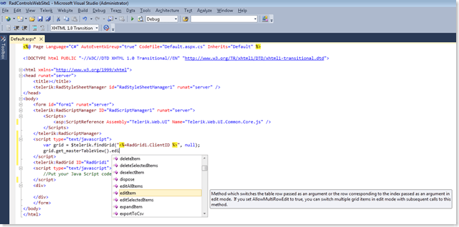 RadControls_AJAX_JS_IntelliSense_VS2010_3